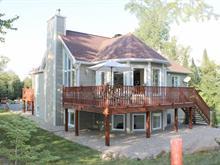 Maison à vendre à Lac-Supérieur, Laurentides, 12, Chemin du Lac-Boileau, 17518762 - Centris