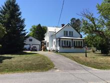 Maison à vendre à Dundee, Montérégie, 3412, Montée  Smallman, 25958268 - Centris