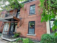 Duplex for sale in Le Plateau-Mont-Royal (Montréal), Montréal (Island), 4534 - 4536, Rue  Chabot, 14862022 - Centris