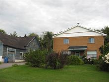 Maison à vendre à Franklin, Montérégie, 1858, Route  202, 12697861 - Centris