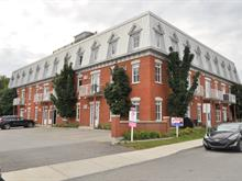Condo for sale in L'Assomption, Lanaudière, 190, boulevard  Hector-Papin, apt. 205, 20446809 - Centris