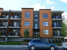 Condo for sale in Rivière-des-Prairies/Pointe-aux-Trembles (Montréal), Montréal (Island), 16350, Rue  Sherbrooke Est, apt. 102, 14228510 - Centris