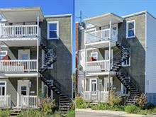 Quadruplex à vendre à Trois-Rivières, Mauricie, 474 - 484, Rue  Jutras, 15465859 - Centris