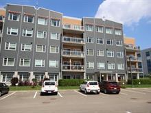 Condo for sale in Les Rivières (Québec), Capitale-Nationale, 2355, Rue du Barachois, apt. 102-A, 28912661 - Centris