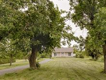Maison à vendre à Saint-Chrysostome, Montérégie, 920A, Rang  Notre-Dame, 13778098 - Centris