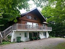 Maison à vendre à Saint-Adolphe-d'Howard, Laurentides, 320, Chemin des Lacs-Boisés, 15329596 - Centris
