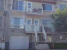 Duplex for sale in Mercier/Hochelaga-Maisonneuve (Montréal), Montréal (Island), 5560 - 5562, Rue  Paul-Pau, 9454298 - Centris