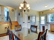 House for sale in La Baie (Saguenay), Saguenay/Lac-Saint-Jean, 1331, Avenue  Médéric-Gravel, 10517335 - Centris