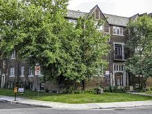 Income properties for sale in Côte-des-Neiges/Notre-Dame-de-Grâce (Montréal), Montréal (Island), 6874, Rue  Sherbrooke Ouest, 26262330 - Centris