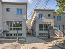 Condo / Appartement à louer à Rosemont/La Petite-Patrie (Montréal), Montréal (Île), 5409, boulevard  Rosemont, 25504612 - Centris
