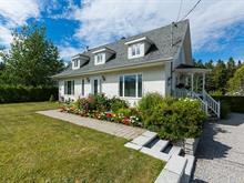 Maison à vendre à Saint-Urbain, Capitale-Nationale, 79, Rue  Saint-Édouard, 9247996 - Centris