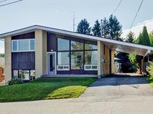 Maison à vendre à La Baie (Saguenay), Saguenay/Lac-Saint-Jean, 1331, Avenue  Médéric-Gravel, 10517335 - Centris