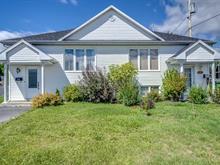 House for sale in Beauport (Québec), Capitale-Nationale, 219, Rue  Provençal, 26206760 - Centris