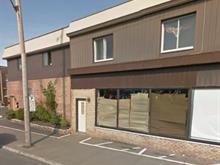 Commercial unit for rent in Mercier/Hochelaga-Maisonneuve (Montréal), Montréal (Island), 8718, Avenue  Dubuisson, 11521826 - Centris