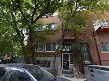 Income properties for sale in Le Plateau-Mont-Royal (Montréal), Montréal (Island), 3425, Avenue  Coloniale, 22749454 - Centris