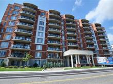 Condo for sale in Chomedey (Laval), Laval, 2160, Avenue  Terry-Fox, apt. 616, 14500363 - Centris