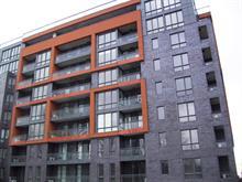 Condo / Appartement à louer à Côte-des-Neiges/Notre-Dame-de-Grâce (Montréal), Montréal (Île), 3300, Avenue  Troie, app. 810, 22233495 - Centris