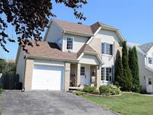 Maison à vendre à Pierrefonds-Roxboro (Montréal), Montréal (Île), 4785, Rue  Prével, 12824223 - Centris