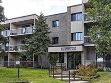 Condo à vendre à Sainte-Foy/Sillery/Cap-Rouge (Québec), Capitale-Nationale, 3560, Avenue  McCartney, app. 302, 26024627 - Centris