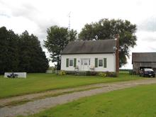 Hobby farm for sale in Lachute, Laurentides, 1700, Chemin  Vide-Sac, 14520576 - Centris