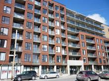 Condo / Apartment for rent in Le Sud-Ouest (Montréal), Montréal (Island), 225, Rue de la Montagne, apt. 710, 28956597 - Centris