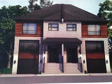 Maison à vendre à Chomedey (Laval), Laval, 5080, Rue  Cherrier, 28174318 - Centris