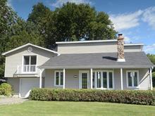 House for sale in L'Épiphanie - Ville, Lanaudière, 251, Rue  Allard, 21646693 - Centris