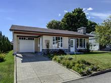 Maison à vendre à La Haute-Saint-Charles (Québec), Capitale-Nationale, 1538, Rue  Louis-Gauthier, 23584095 - Centris