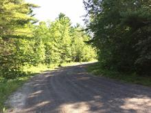 Lot for sale in Chelsea, Outaouais, Chemin  Susan, 10732722 - Centris