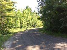 Terrain à vendre à Chelsea, Outaouais, Chemin  Susan, 10732722 - Centris
