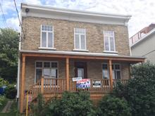 Duplex for sale in Desjardins (Lévis), Chaudière-Appalaches, 24 - 24A, Rue  Saint-Joseph, 20297457 - Centris