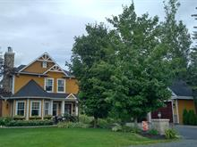 House for sale in Saint-Georges, Chaudière-Appalaches, 7705, 12e Avenue, 27542479 - Centris