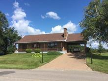 House for sale in Saint-Félicien, Saguenay/Lac-Saint-Jean, 1014, Rue  Bellevue, 19458261 - Centris