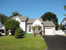 House for sale in La Plaine (Terrebonne), Lanaudière, 2572, Rue du Cédrat, 16185042 - Centris