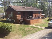 Maison à vendre à Saint-Damien, Lanaudière, 7134, Chemin du Boisé, 16506474 - Centris