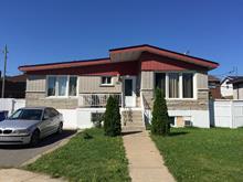 Maison à vendre à Chomedey (Laval), Laval, 410, Avenue de Chambly, 28469405 - Centris