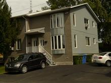 Triplex à vendre à Saint-Eustache, Laurentides, 105 - 109, 33e Avenue, 21343135 - Centris
