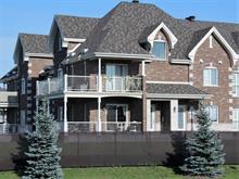 Condo for sale in Dollard-Des Ormeaux, Montréal (Island), 239, Rue de Barcelone, 21792565 - Centris