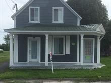 Maison à vendre à Salaberry-de-Valleyfield, Montérégie, 1, Rue  Wilfrid, 26142686 - Centris