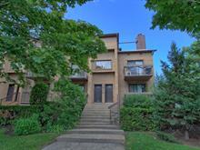 Condo for sale in Le Sud-Ouest (Montréal), Montréal (Island), 3605, boulevard des Trinitaires, apt. 5, 13194208 - Centris
