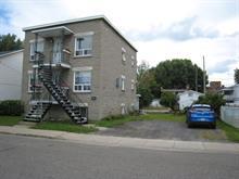 Triplex for sale in Les Rivières (Québec), Capitale-Nationale, 254 - 258, Avenue  Santerre, 24772816 - Centris