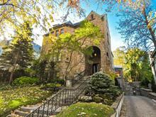 Maison à vendre à Outremont (Montréal), Montréal (Île), 664, Avenue  Hartland, 20815328 - Centris