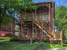 Duplex à vendre à Mont-Bellevue (Sherbrooke), Estrie, 1025 - 1027, Rue  Fabre, 12445756 - Centris