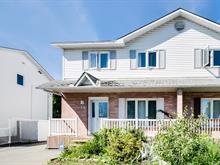 Maison à vendre à Gatineau (Gatineau), Outaouais, 19, Rue des Graves, 26205984 - Centris