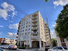 Condo for sale in Saint-Léonard (Montréal), Montréal (Island), 7500, Rue de Fontenelle, apt. 703, 21740225 - Centris