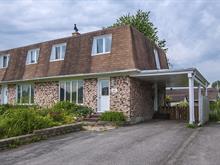 House for sale in Beauport (Québec), Capitale-Nationale, 63, Rue  Ernest-Cormier, 24884707 - Centris