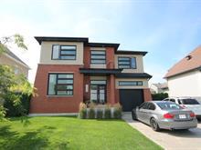 House for sale in Repentigny (Repentigny), Lanaudière, 575, Rue de la Mistassini, 20798270 - Centris