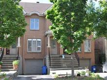 Maison à vendre à Verdun/Île-des-Soeurs (Montréal), Montréal (Île), 3035, Rue de Rushbrooke, 28814599 - Centris
