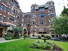 Condo for sale in Outremont (Montréal), Montréal (Island), 1064, Avenue  Bernard, apt. 37, 21724225 - Centris