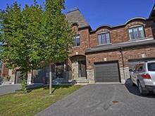 Maison à vendre à Aylmer (Gatineau), Outaouais, 83, Rue du Luxembourg, 11405879 - Centris